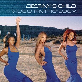 Testi The Video Anthology