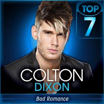 Testi Bad Romance (American Idol Performance)