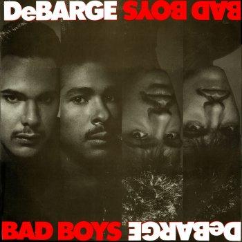 Testi Bad Boys