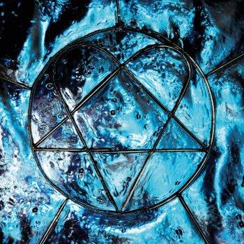 Testi XX - Two Decades of Love Metal