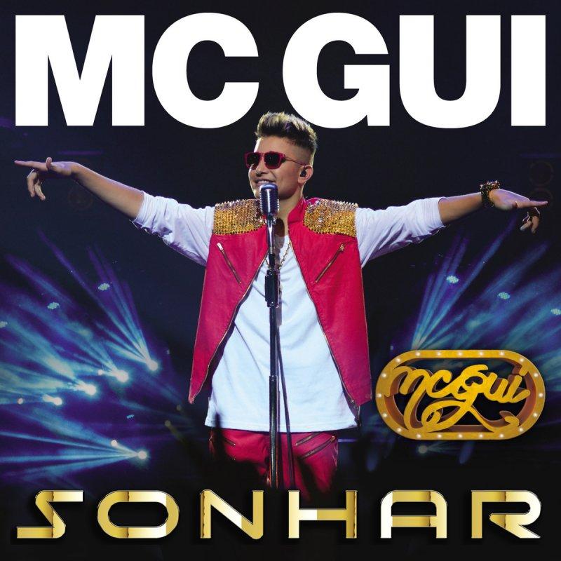 Mc Gui Sonhar Letra Musixmatch Mc gui sonhar 2017 sua historia letra palco mp3 dj apk. mc gui sonhar letra musixmatch