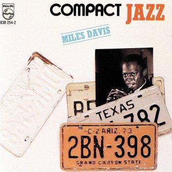 Testi Compact Jazz: Miles Davis