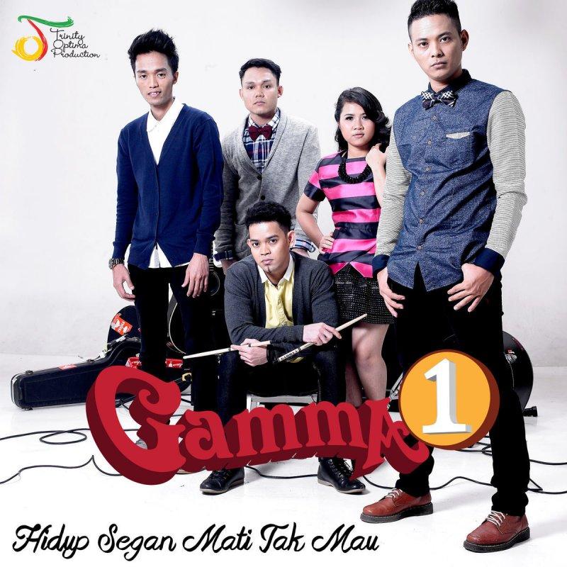 Download lagu gamma1 habis 1+1