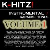 23 (Instrumental Karaoke Version) [In the Style of Mike Will Made It