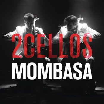 Testi Mombasa