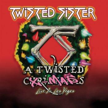 Testi A Twisted X-Mas (Live At the Las Vegas Hilton, Las Vegas, NV / 2009)