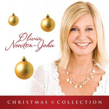 Testi Christmas Collection