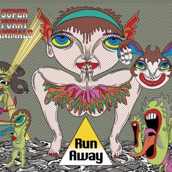 Testi Run-Away