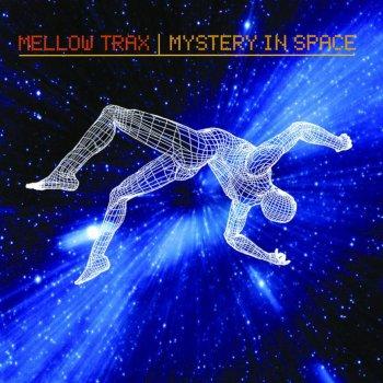 Testi Mystery In Space