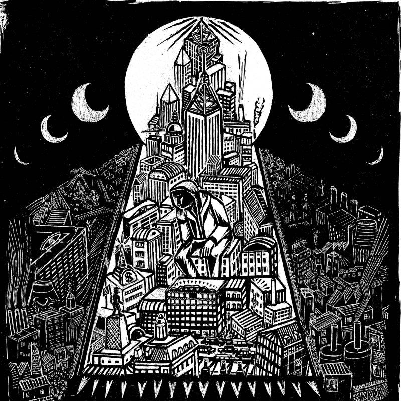 Another Night lyrics by Jason Donovan - original song full ...