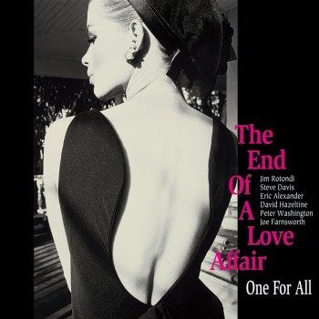 Testi The End of a Love Affair