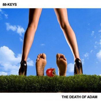 Testi The Death of Adam