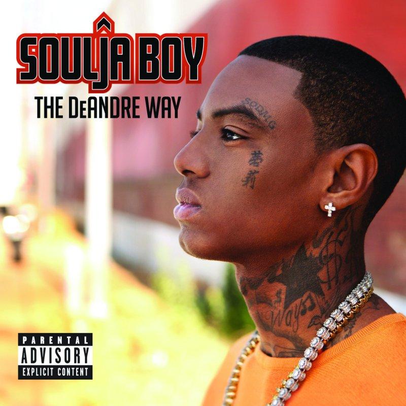 Download mp3: jazzidisciples soldier boy mp3   fakazaafrique.