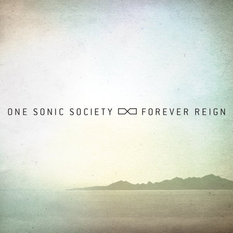 one sonic society - God You Are My God Lyrics | Musixmatch