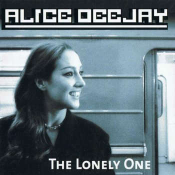 Testi The Lonely One - EP (Single)
