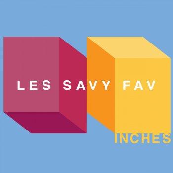 les savy fav meet me in the dollar bin lyrics to take