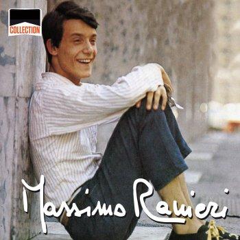 Testi Collection: Massimo Ranieri