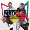 Contraband Re-Edition Madcon - cover art