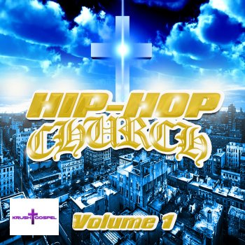 Testi Hip Hop Church Volume 1