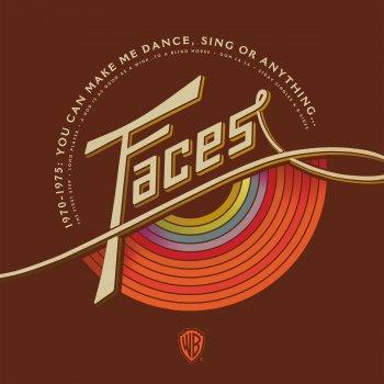 Testi 1970-1975: You Can Make Me Dance, Sing or Anything...