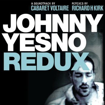 Testi Johnny Yesno Redux