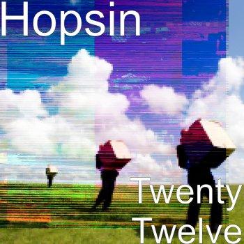 Twenty Twelve by Hopsin album lyrics | Musixmatch - Song