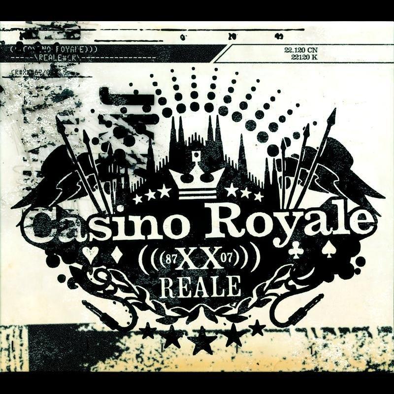 casino reale