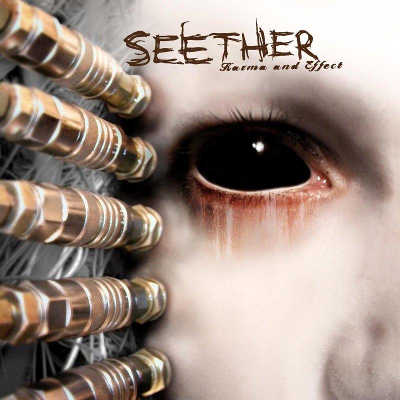 Lyric remedy seether lyrics : Seether - Remedy Lyrics | Musixmatch