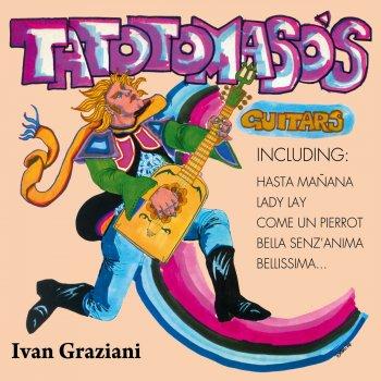 Testi Tatotomaso's Guitars