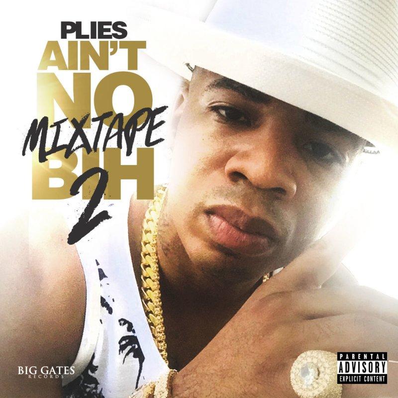 Lyric plies wet lyrics : Plies - Ritz Carlton Lyrics | Musixmatch