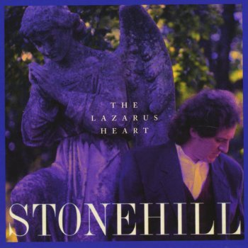 Randy Stonehill - Celebrate This Heartbeat
