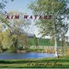 It's Time for Love Kim Waters - cover art