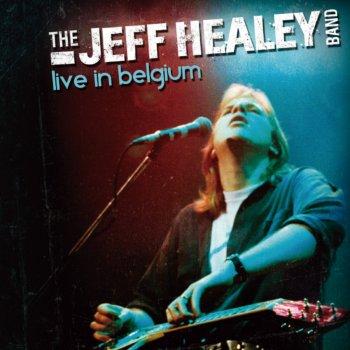 Testi Live In Belgium