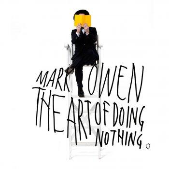 Testi The Art of Doing Nothing