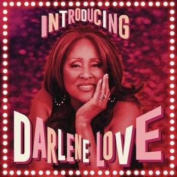 Testi Introducing Darlene Love