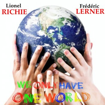 Testi We Only Have One World
