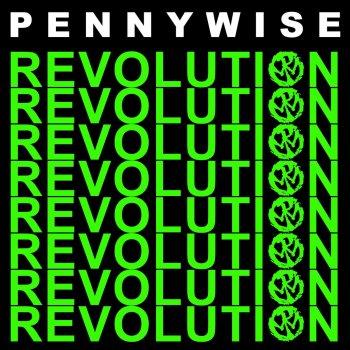 Testi Revolution