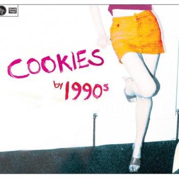 Testi Cookies