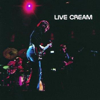 Testi Live Cream