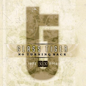 Testi No Turning Back: 1985-2005