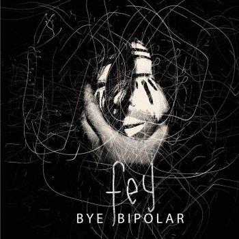 Testi Bye Bipolar