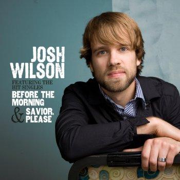 Testi Josh Wilson