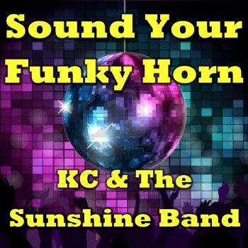 Testi Sound Your Funky Horn