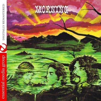 Testi Morning (Digitally Remastered)