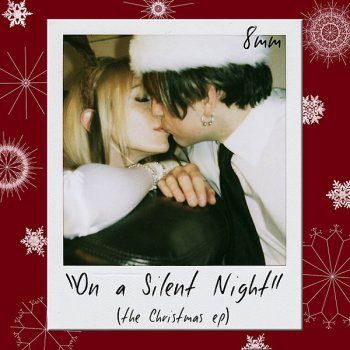 Testi On a Silent Night