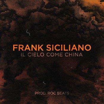 L U N A By Frank Siciliano Album Lyrics Musixmatch