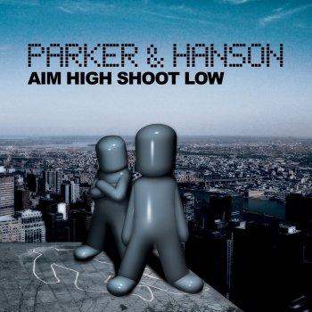 Testi Aim High, Shoot Low