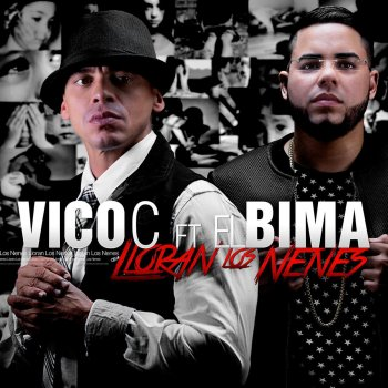 Testi Lloran los Nenes (feat. El Bima)