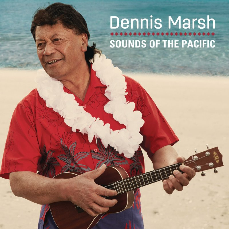 Dennis Marsh Tiny Bubbles Lyrics Musixmatch
