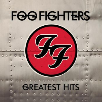 Wheels by Foo Fighters - cover art